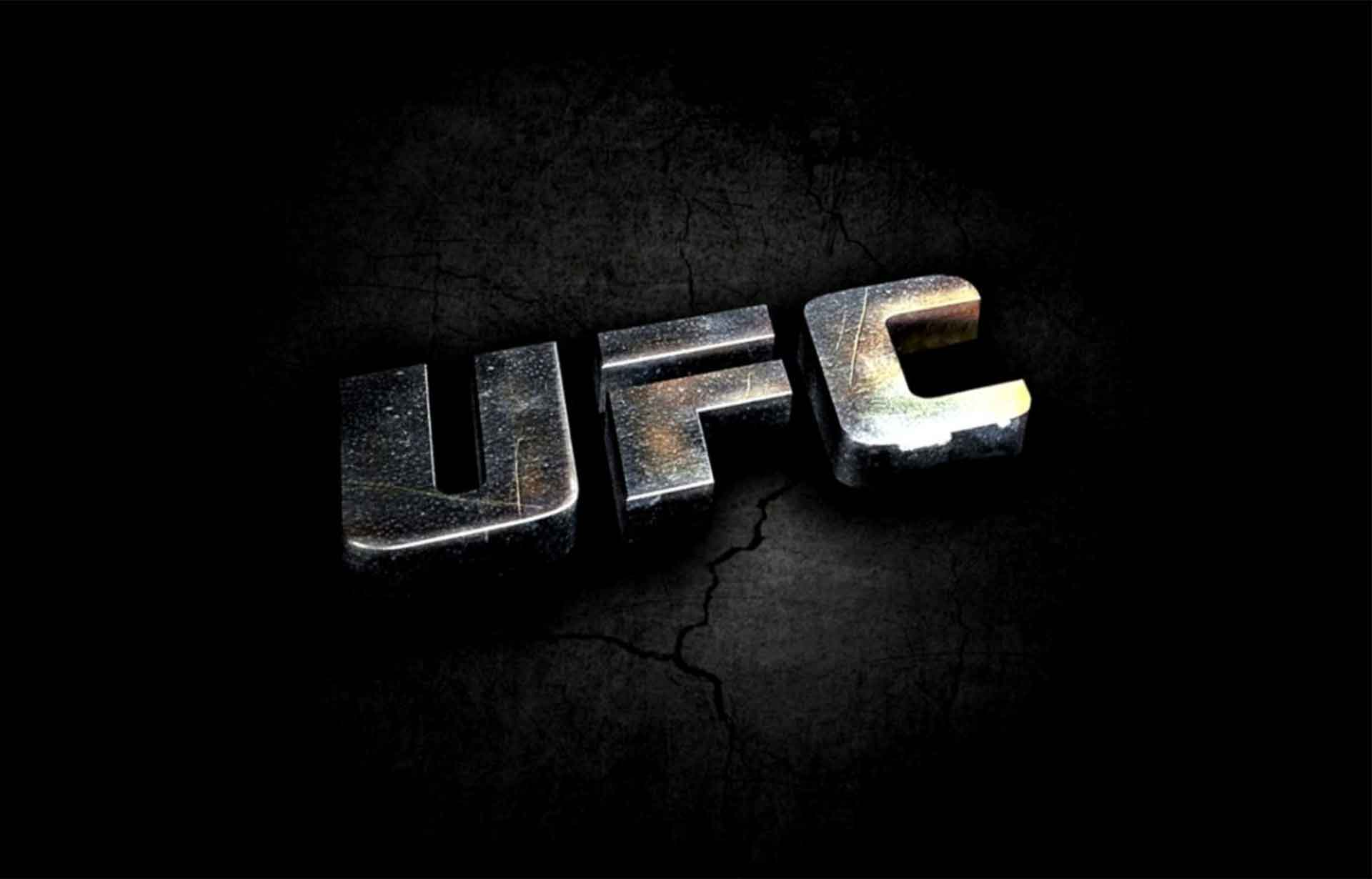 UFC Best Fights