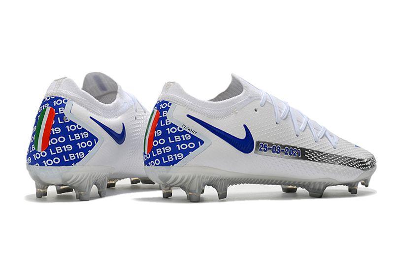 Leonardo Bonucci Nike Boots