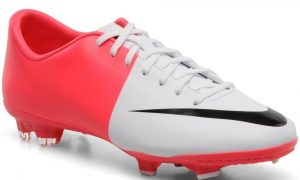 Best Football Boots For Kids