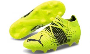 Best Football Boots Review